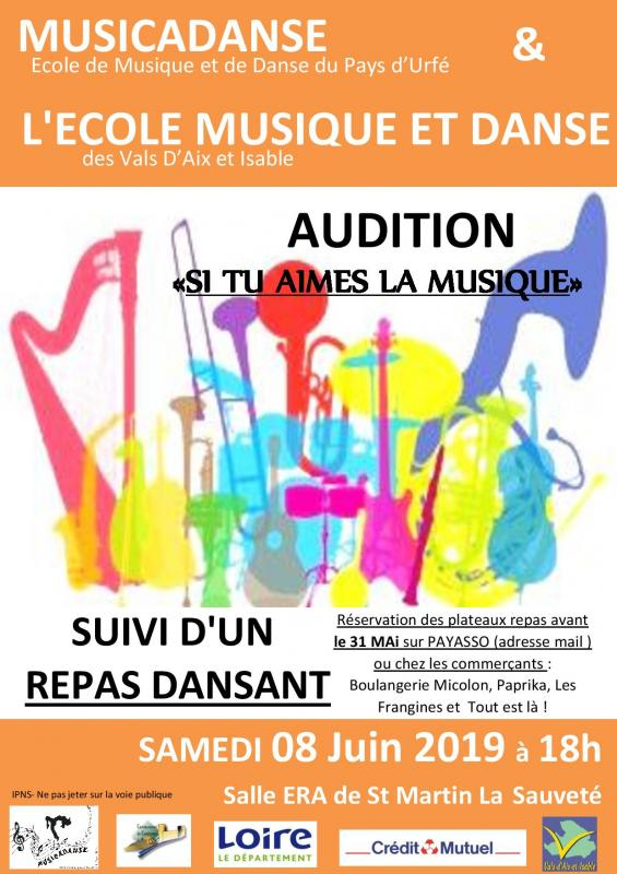 Affiche audition musicadanse 2019 1 page 001