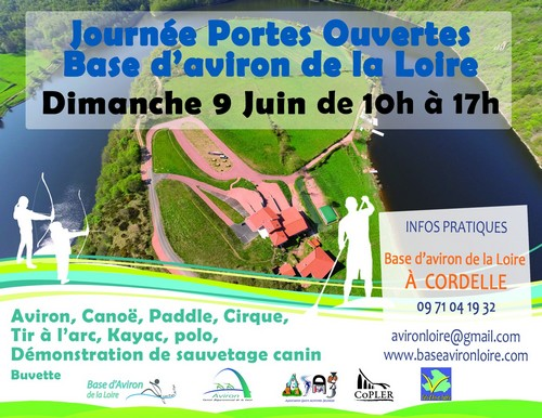 Affiche jpo 2019 modifiee 1