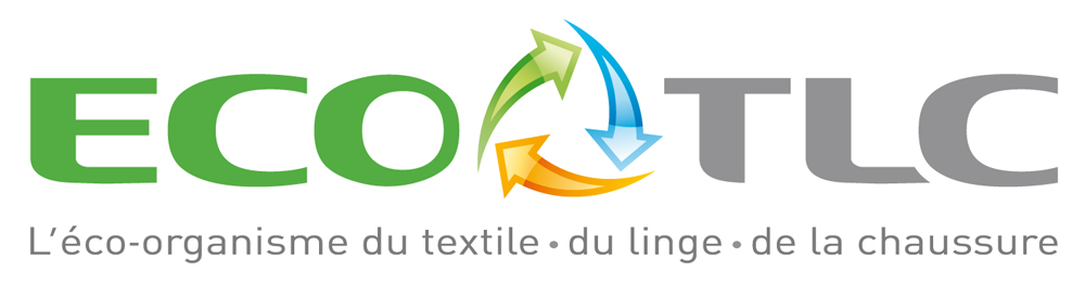 Logo eco tlc