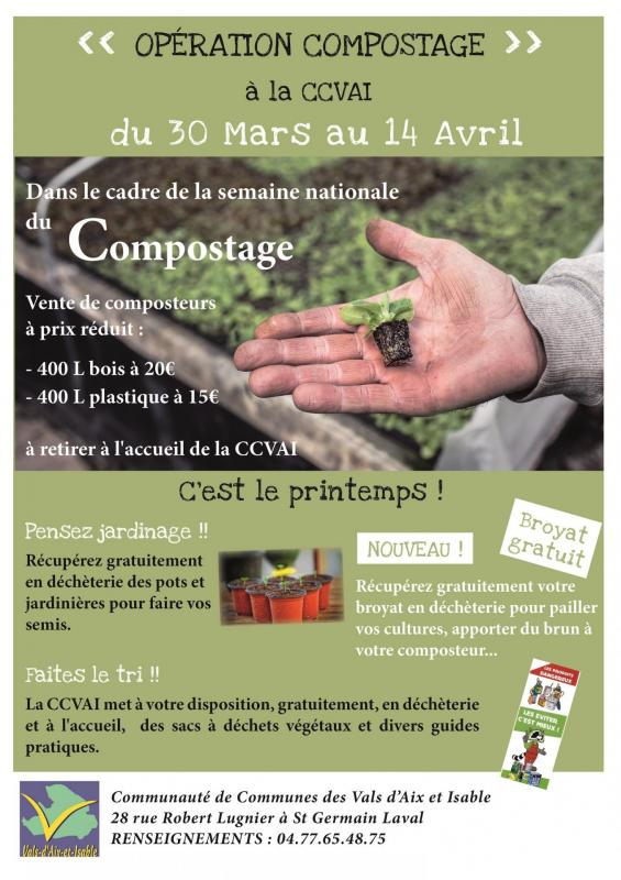 Operation compostage avril 2019 v2 1